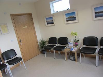 Sligo Clinic | Medical Centre